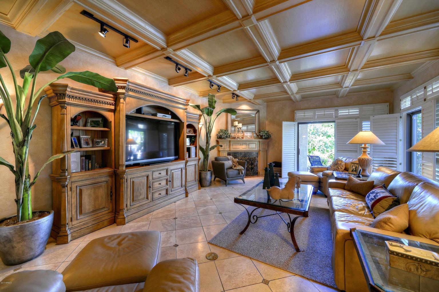 3105 E San Juan Ave, Phoenix | $800,000