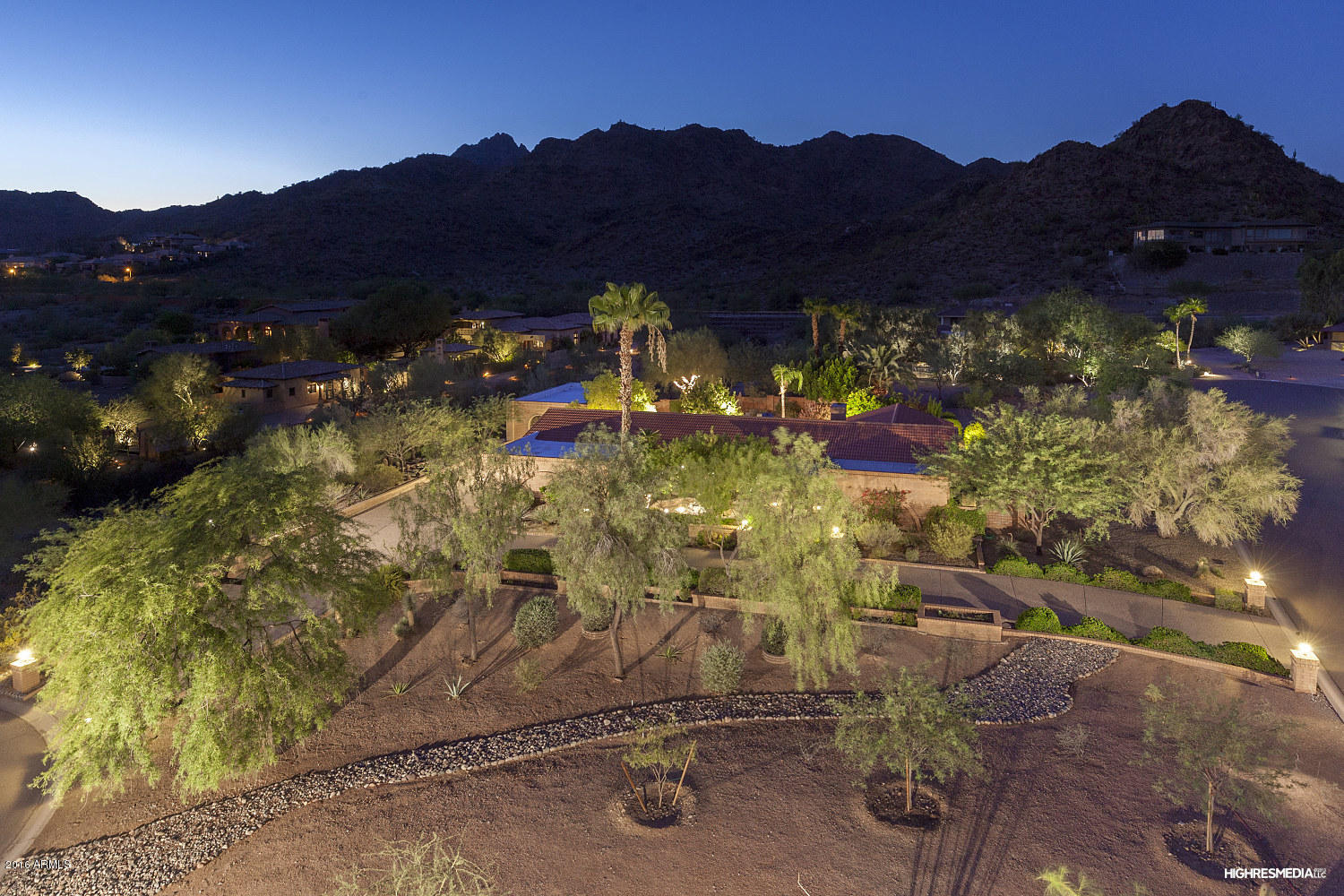 2414 E Marlette Ave, Paradise Valley | $943,000