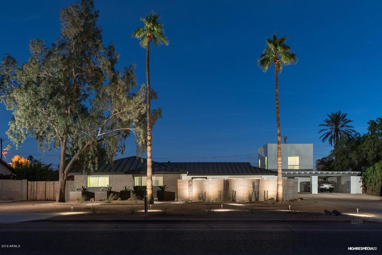 4221 E Stanford Dr, Phoenix | $905,000