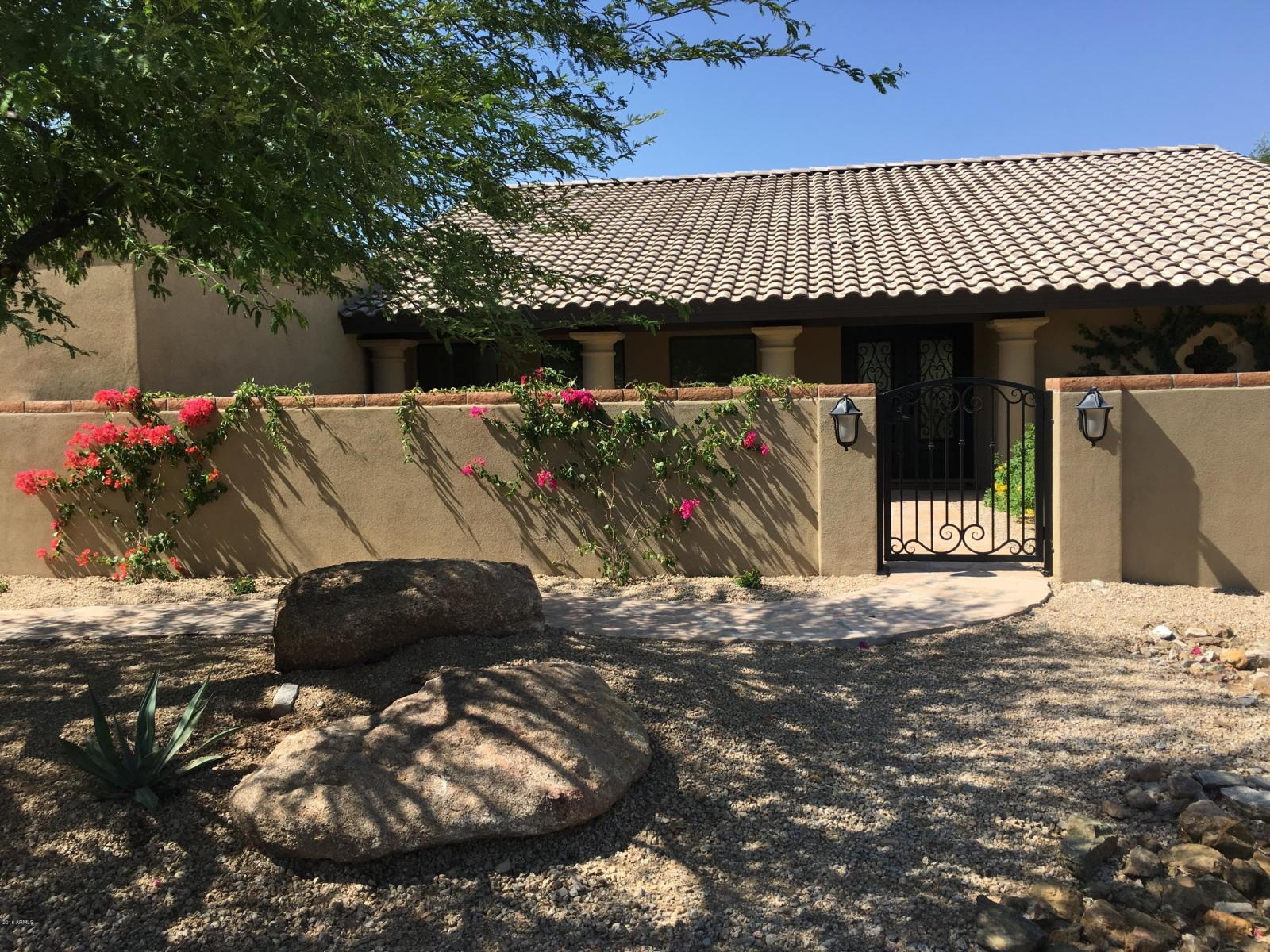 4554 E Onyx Ave, Phoenix | $675,000