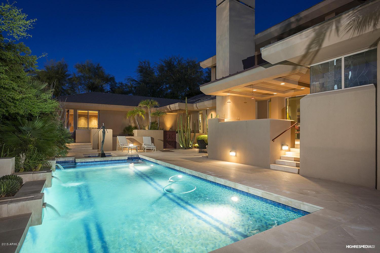 5777 N 25th St, Phoenix | $1,800,000