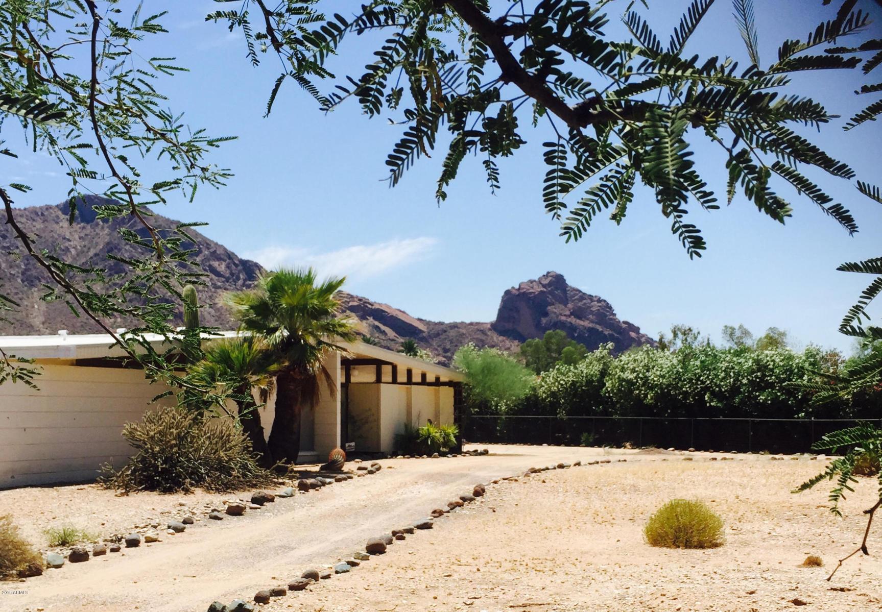 5841 E Cactus Wren Rd, Paradise Valley | $1,035,000