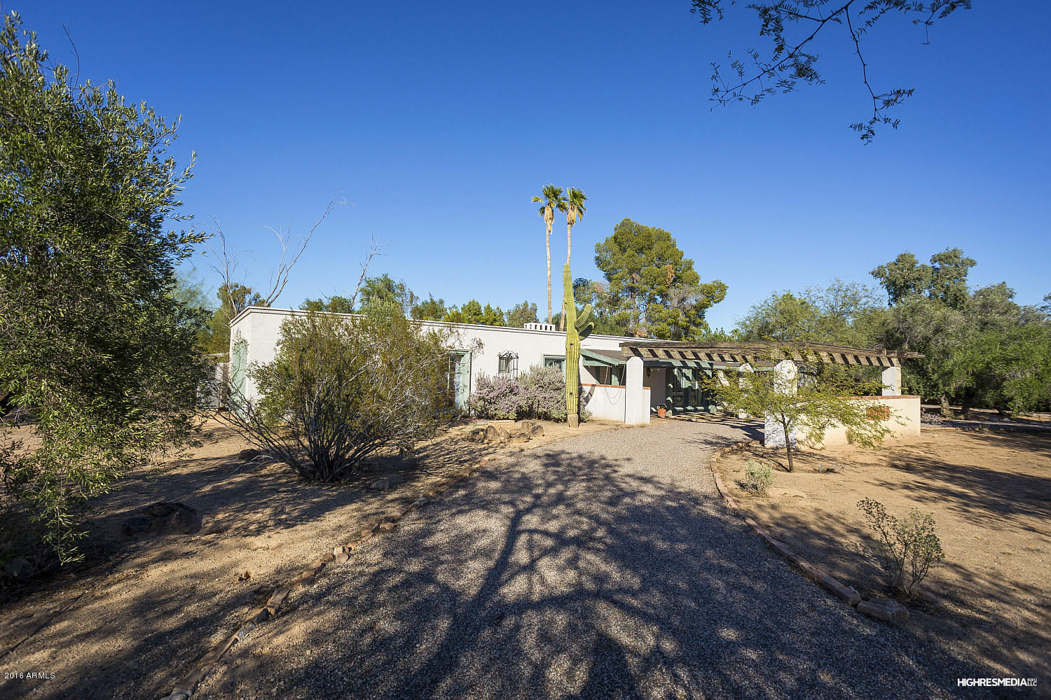 6940 E Indian Bend Rd, Paradise Valley | $820,000