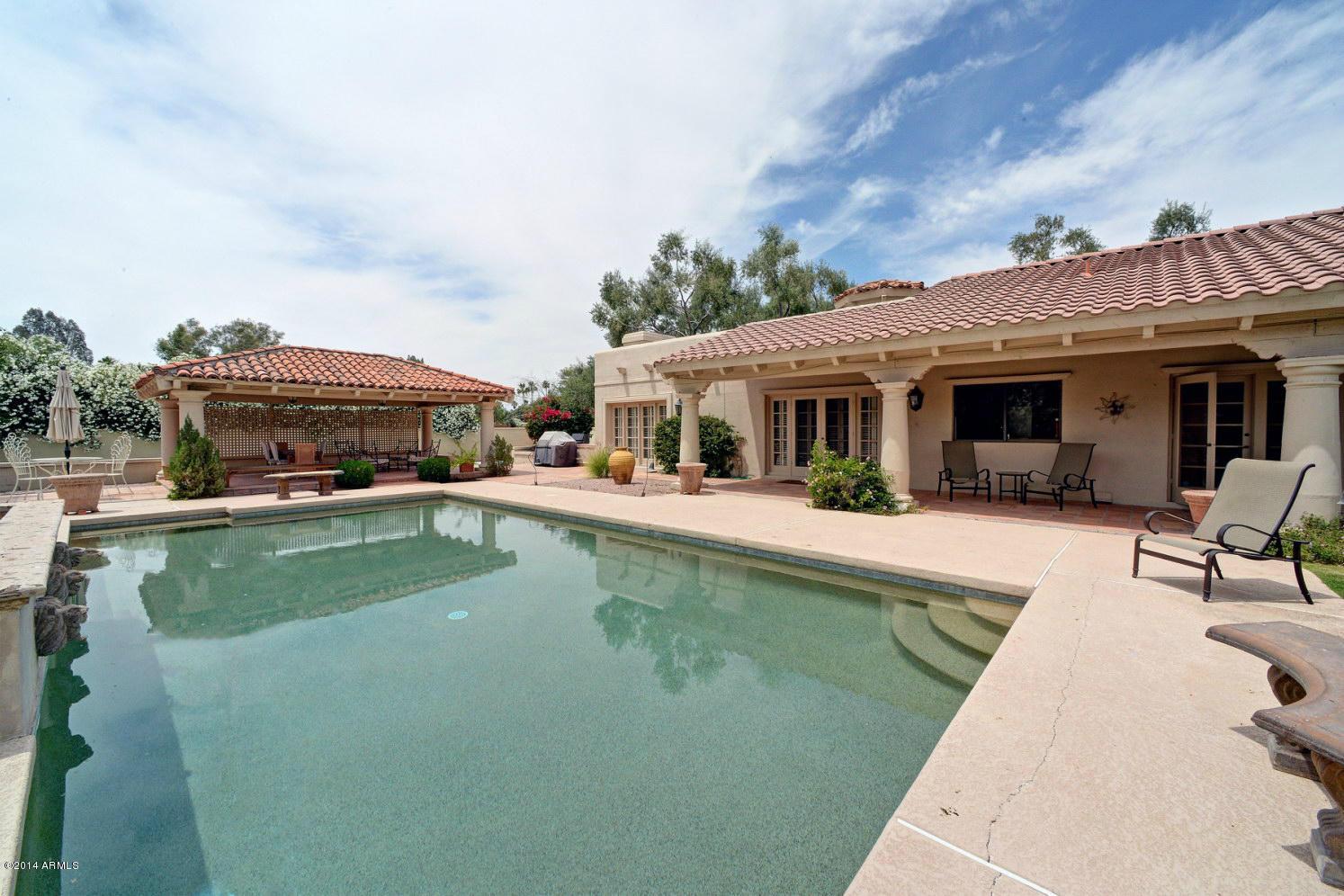 7501 E Northern Ave, Scottsdale | $1,075,000