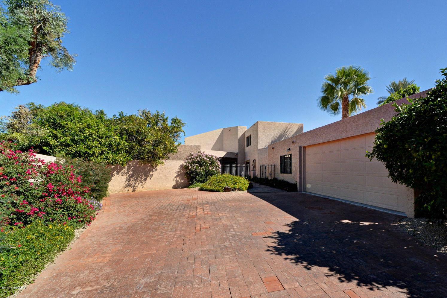 7650 E Via De Lindo, Scottsdale | $775,000