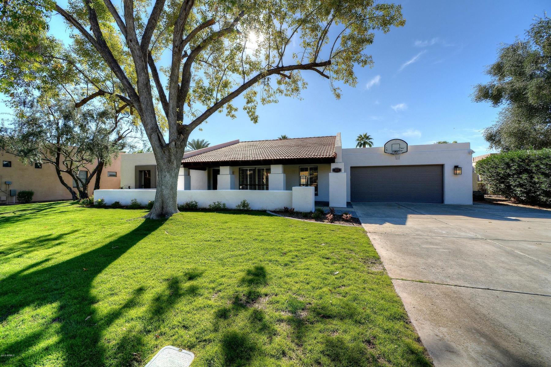 8826 N 85th Pl, Scottsdale | $685,000