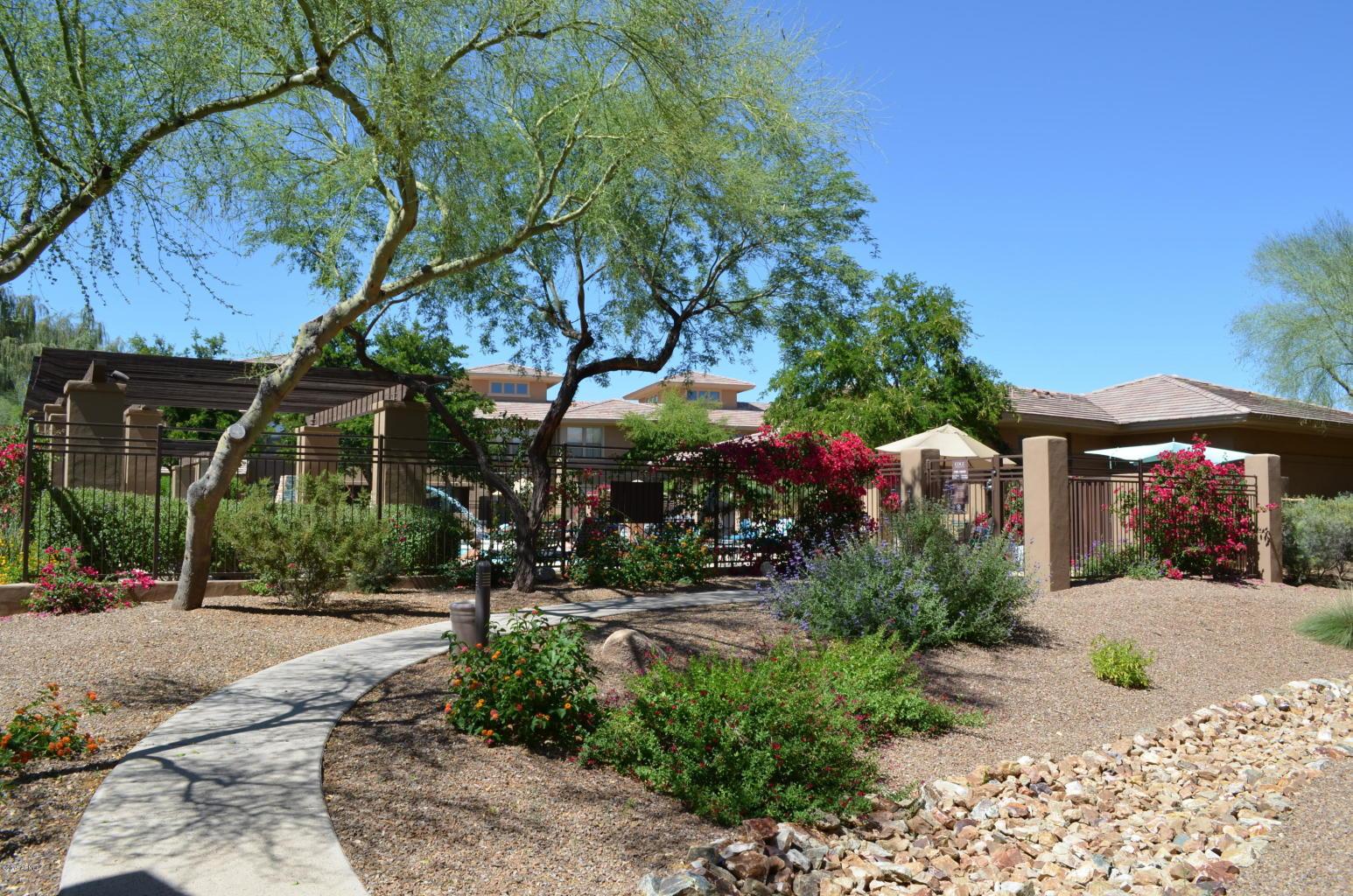 2100 N 78th Pl 2018, Scottsdale | $140,000