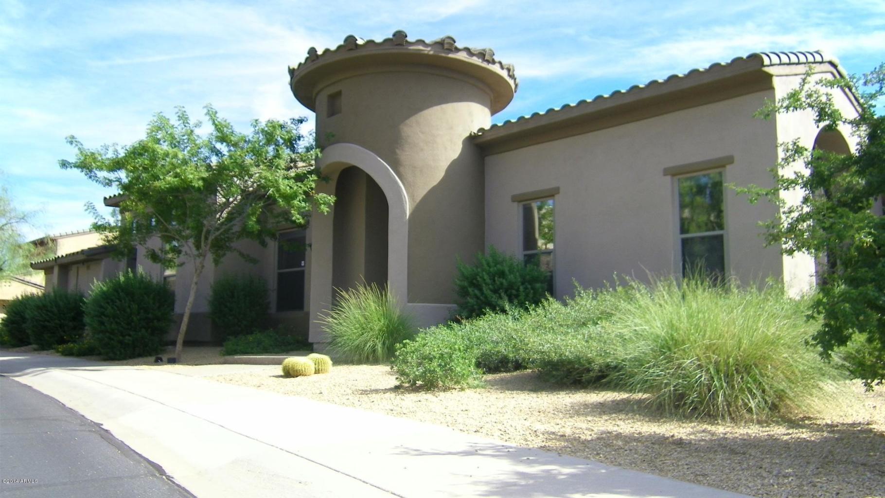20802 N Grayhawk Dr 1149, Scottsdale | $405,000