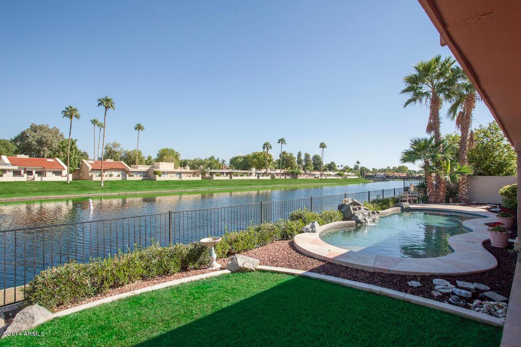 8170 E Del Cadena Dr, Scottsdale | $844,000
