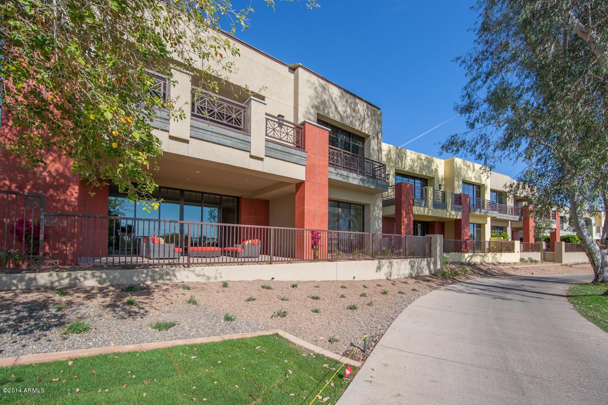 2 Biltmore Est 202, Phoenix | $1,882,000