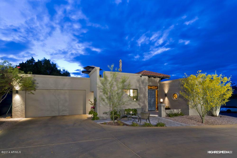 5691 N Echo Canyon Cir, Phoenix | $780,000