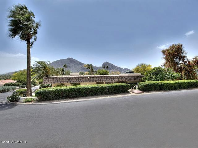 5434 E Lincoln Dr 73, Paradise Valley | $960,000