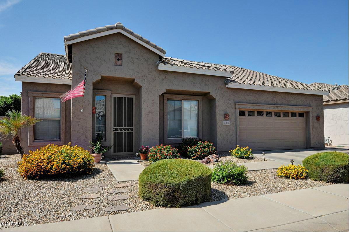 4927 E Wagoner Rd, Scottsdale | $335,000