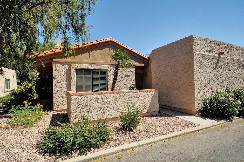 6429 N 77th Way, Scottsdale | $230,000