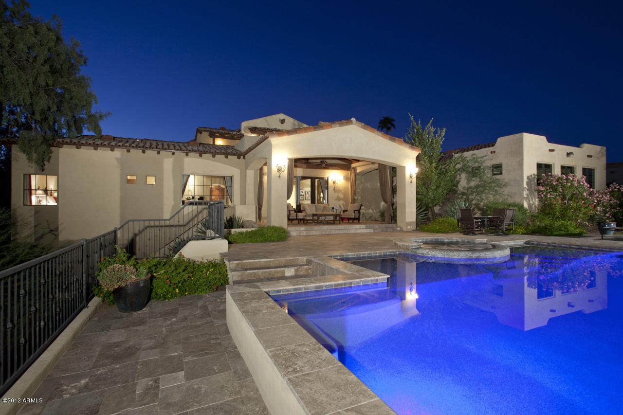 4761 E Marston Dr, Paradise Valley | $1,575,000