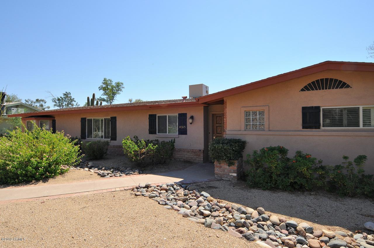 4315 E San Miguel Ave, Phoenix | $513,000
