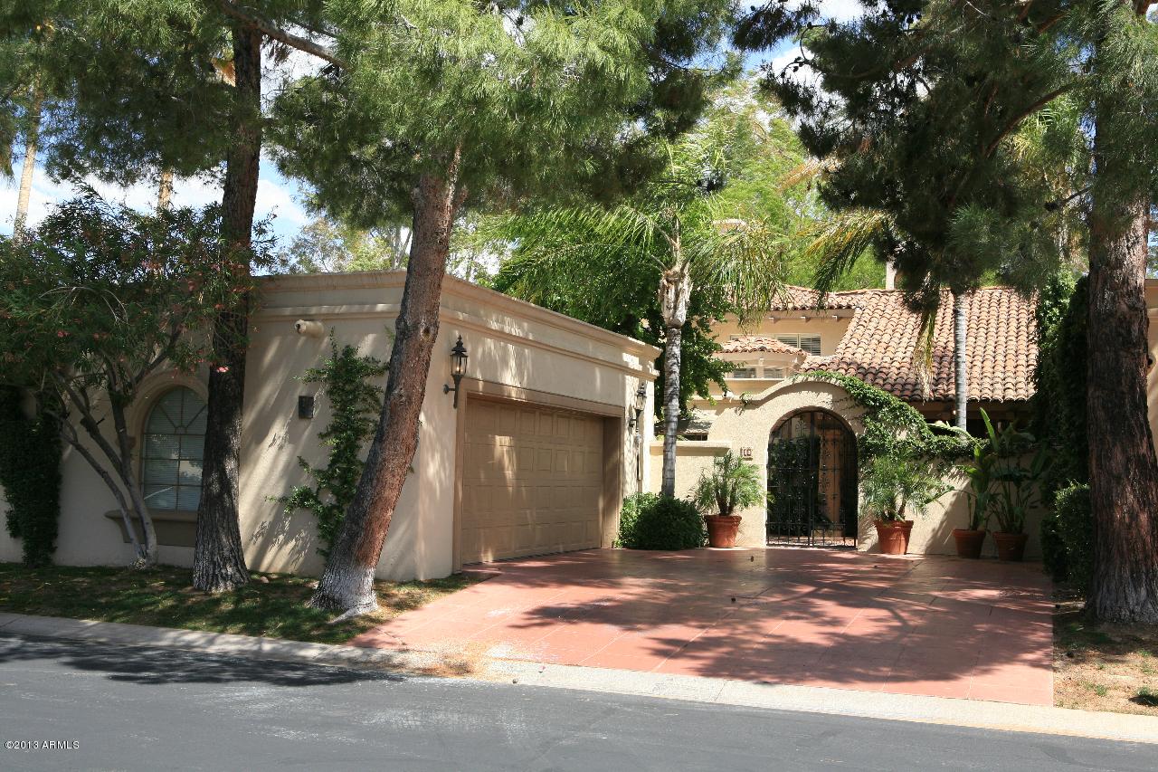 7500 E MCCormick Pkwy 10, Scottsdale | $795,000