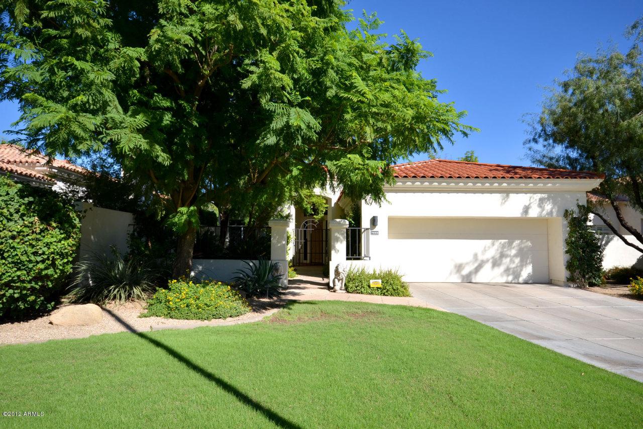 7606 E Cactus Wren Rd, Scottsdale | $680,000