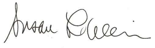 Susan Weiner's Signature.jpg