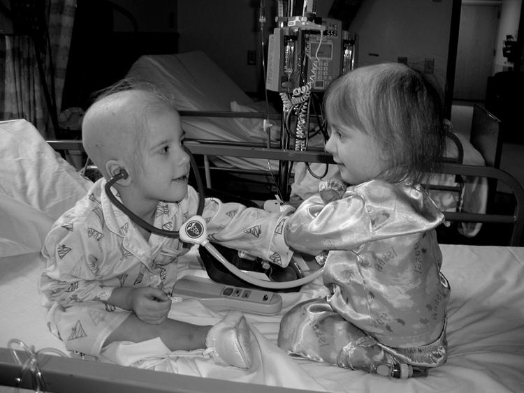 Twins in Hospital.jpg