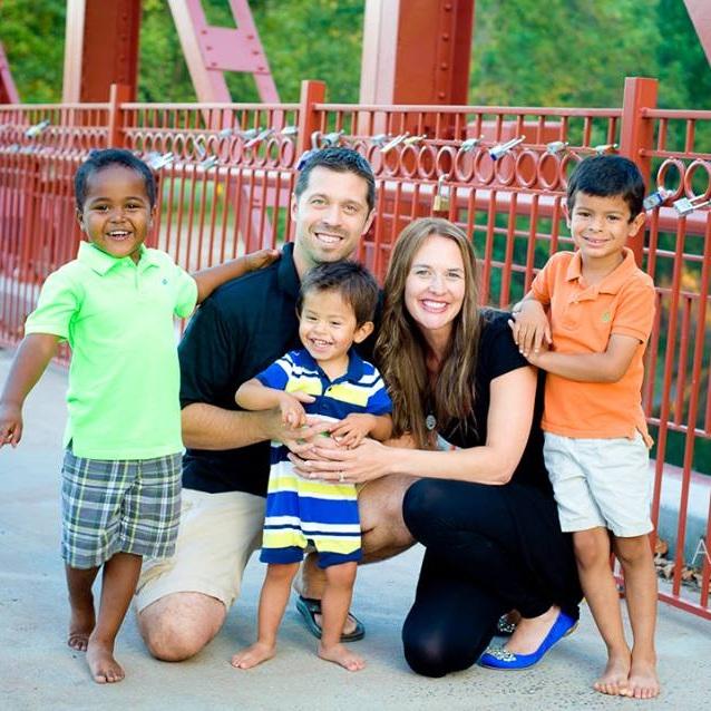 Ted _ Family.jpg