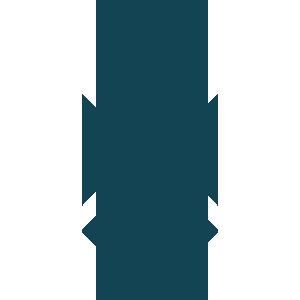 logo_mp_300x300_alt.png