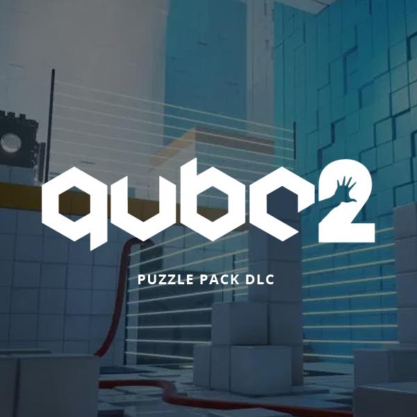 QUBE201_A.png