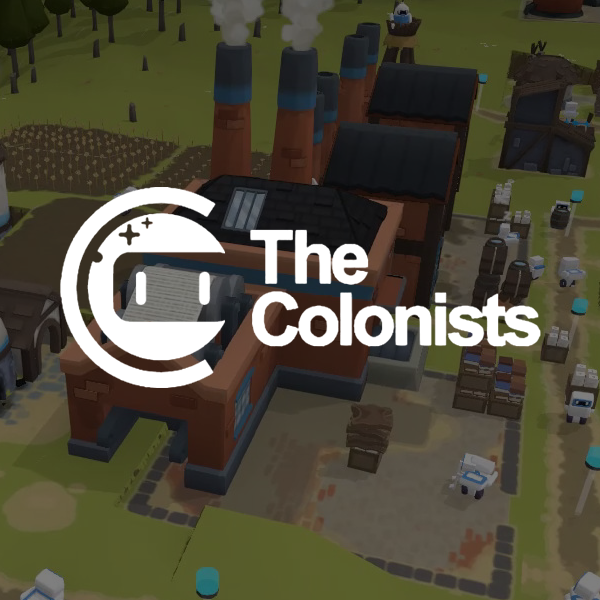 Colonists01_A.png