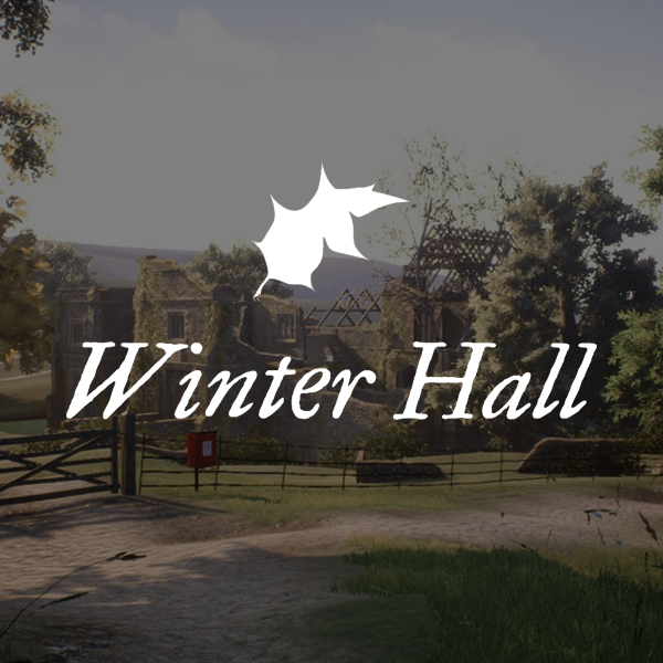 WinterHall01_A.png