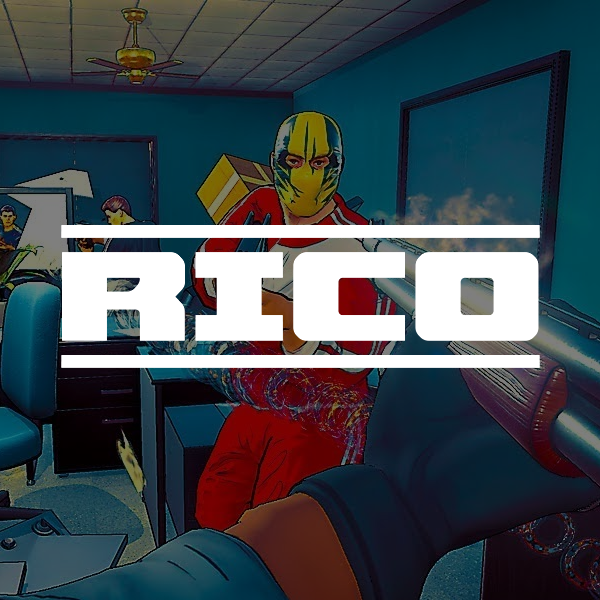 RICO01_A.png