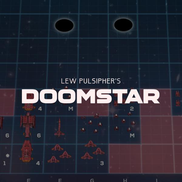 DoomStar.png