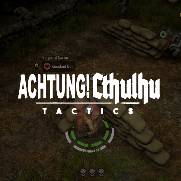 AchtungCthulu01_A.png