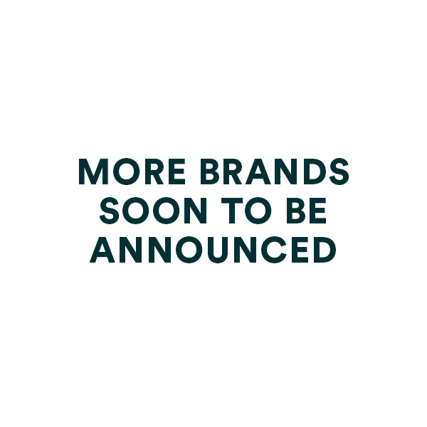 Mojave Jane more brands