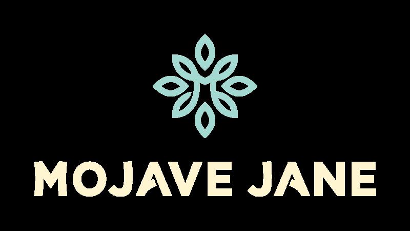 MojaveJane_Logo-Lockup_Ver_Sand_Web.png