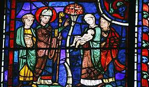St-Martin-Chartres-Cathedral.png