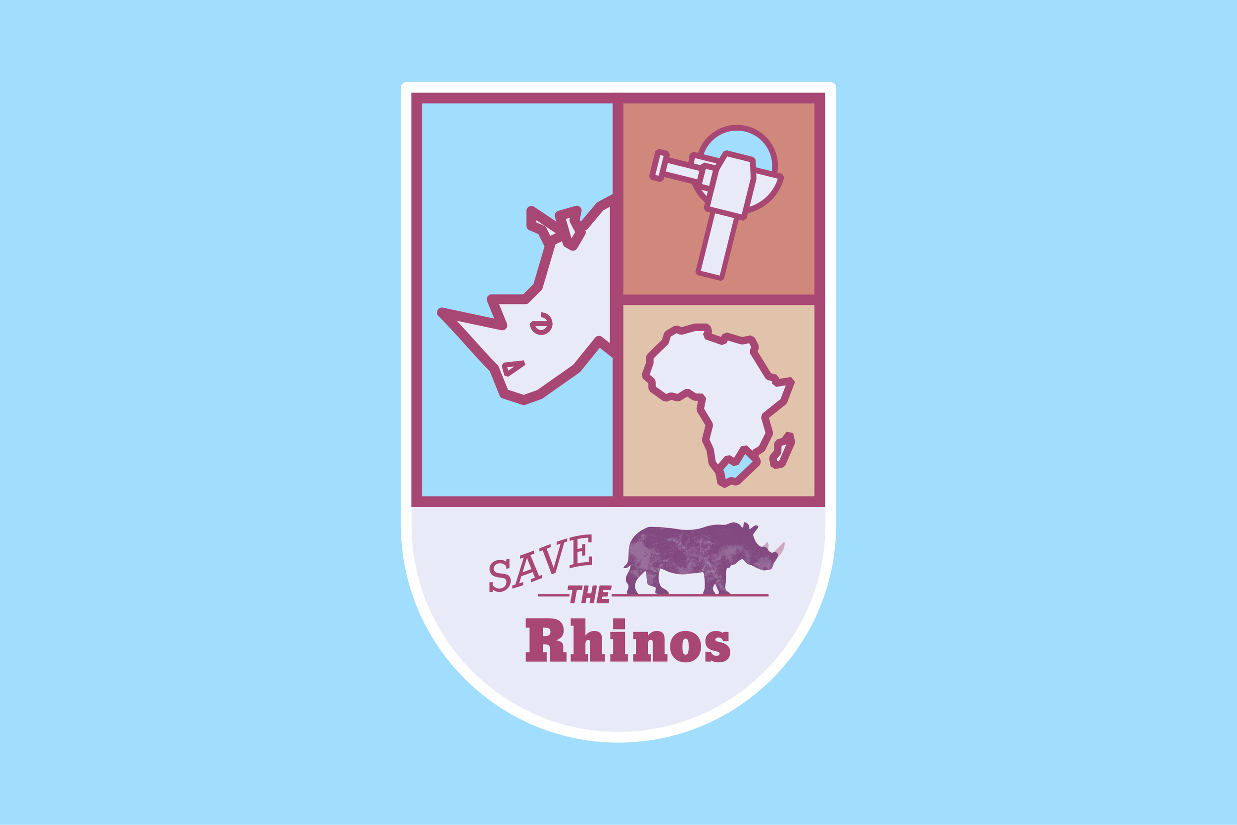 BF_rhinos.png