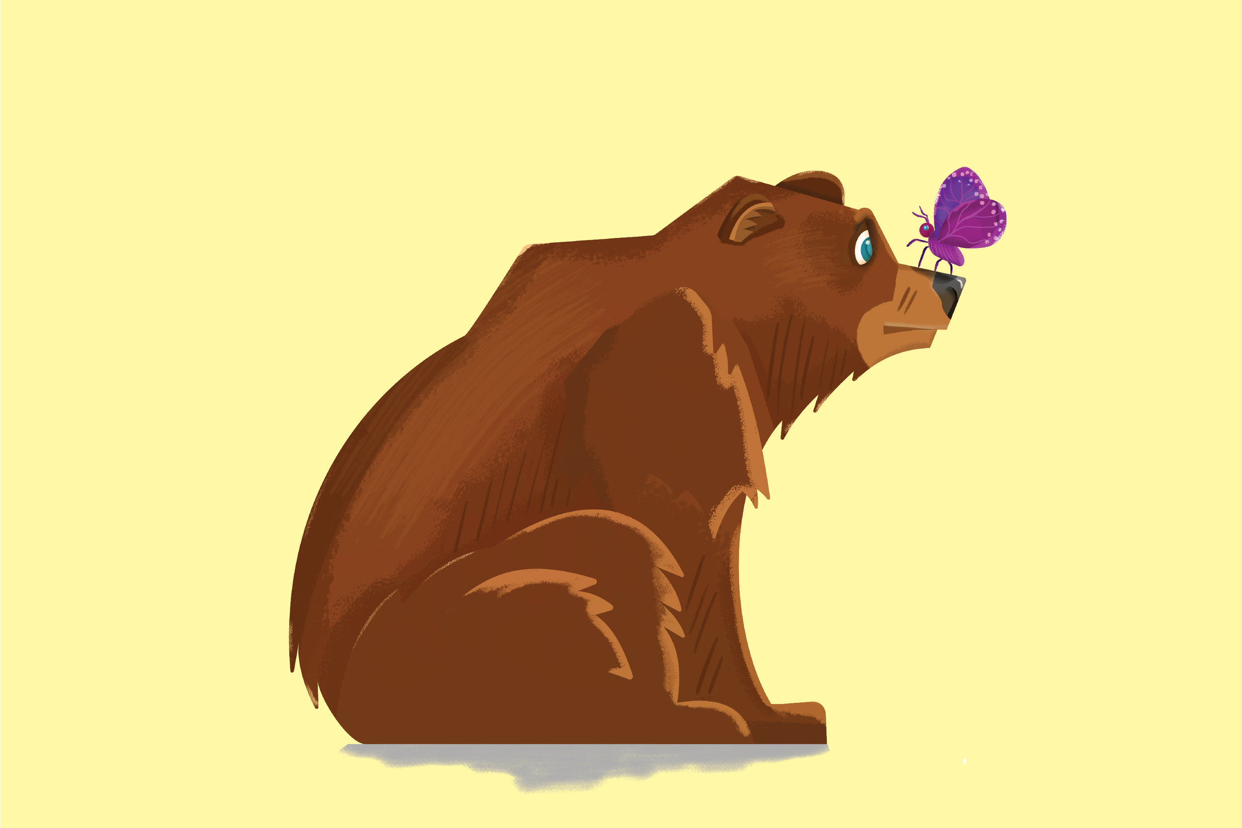 bear_butterfly_bf.png