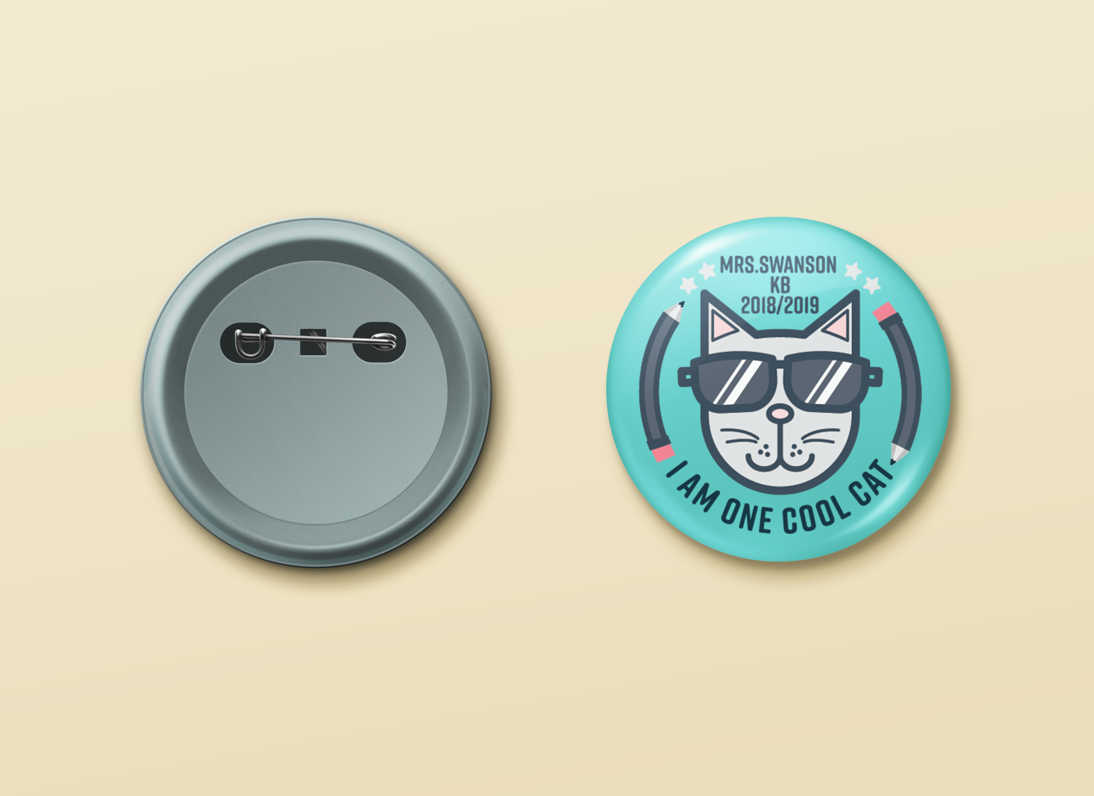 LCCS_swanson_cat_button_mockup.png