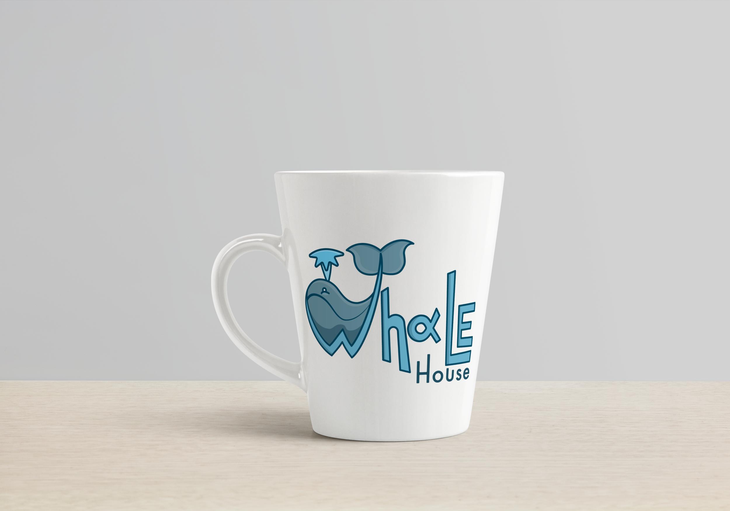 whale_house_mug.png