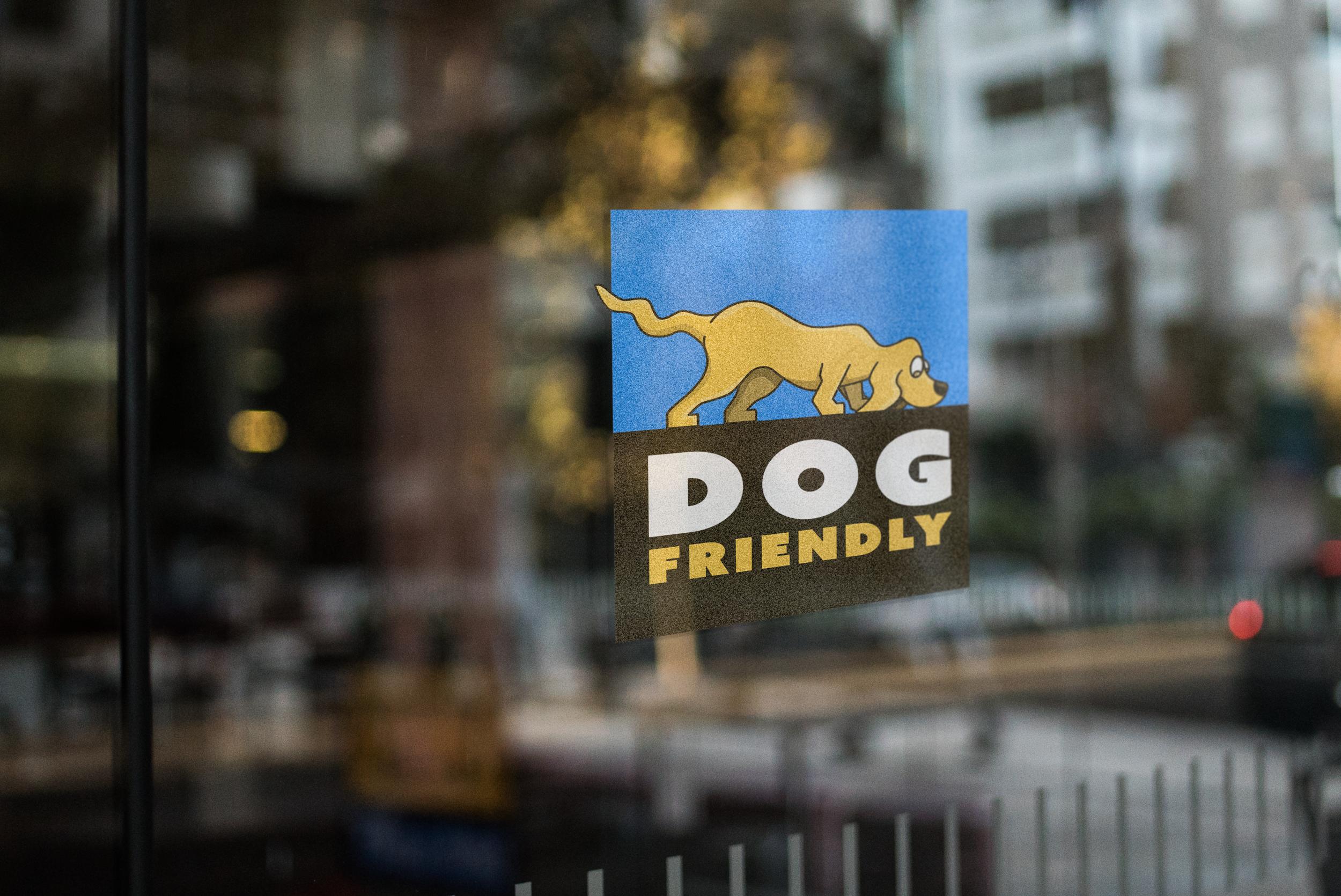 sniffing_dog_mockup.png