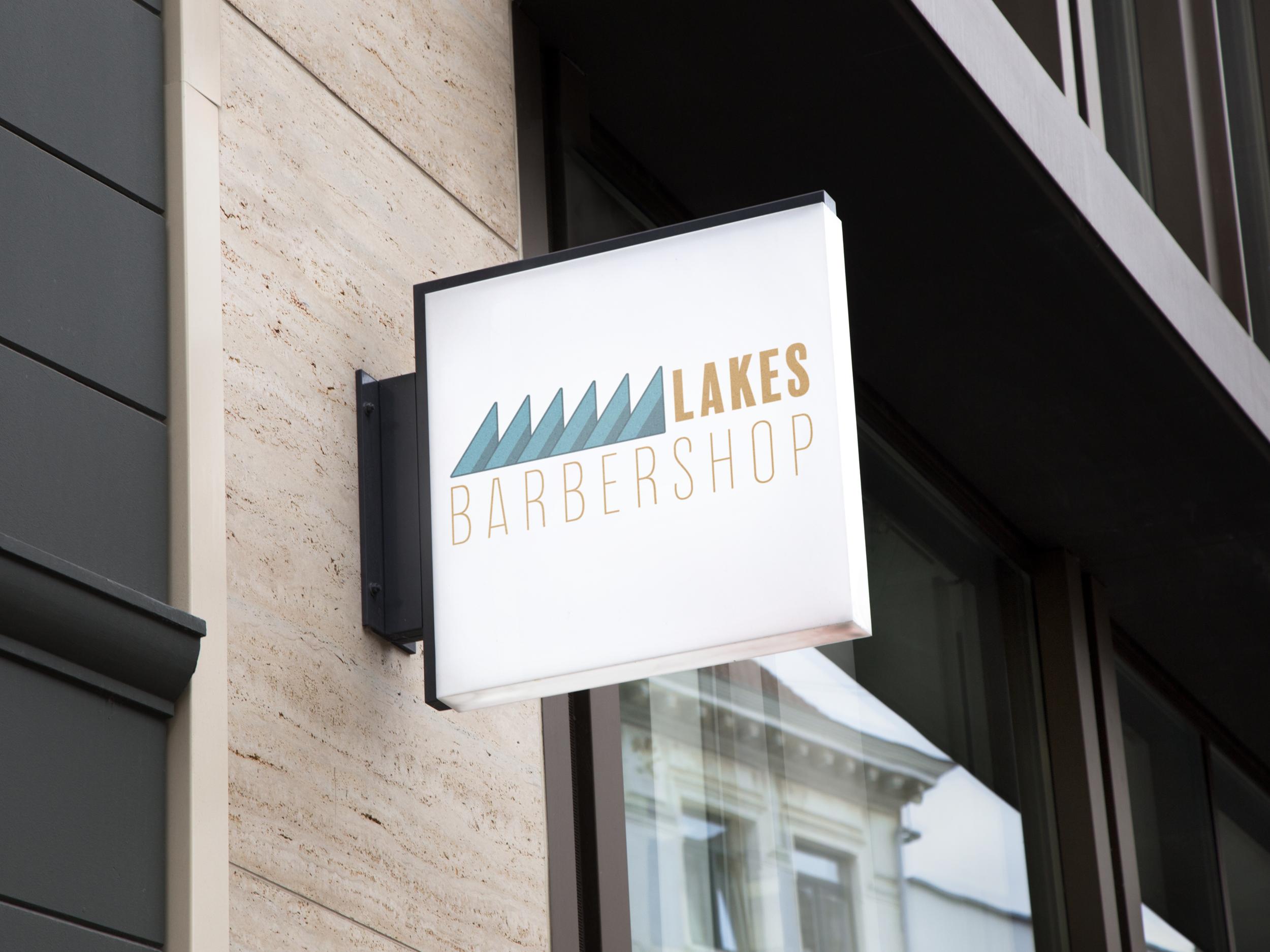 barbershop_logo_mockup.png
