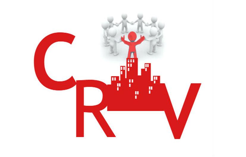 CRIV.jpg