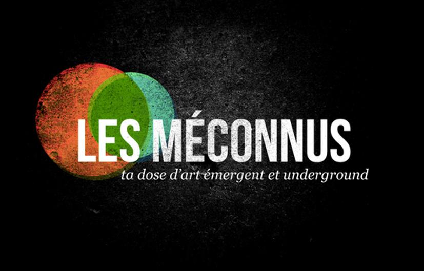 Méconnus.jpg