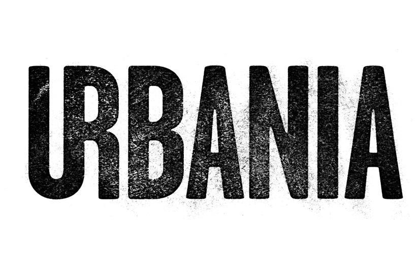 Urbania.jpg