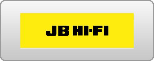buttons_JB_Hi_fi.jpg