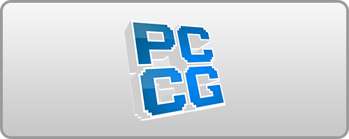 buttons_PCCG.jpg