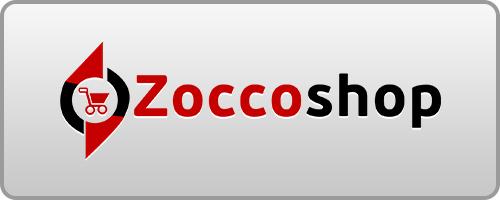 buttons_Zoccoshop.jpg