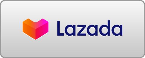 buttons_Lazada.jpg