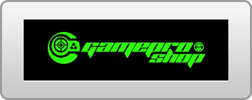 buttons_gameproshop.jpg