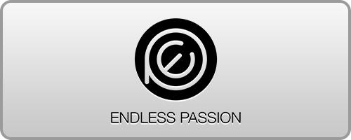 buttons_endless.jpg